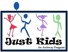 Just Kids Logo